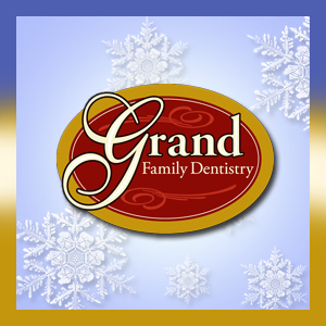 Grand Family Dentistry