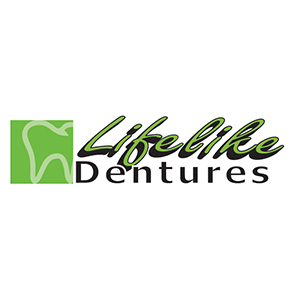 Lifelike Dentures