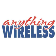 Anything Wireless