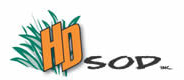 HD SOD Inc.