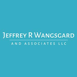 Jeffrey R Wangsgard & Associates LLC