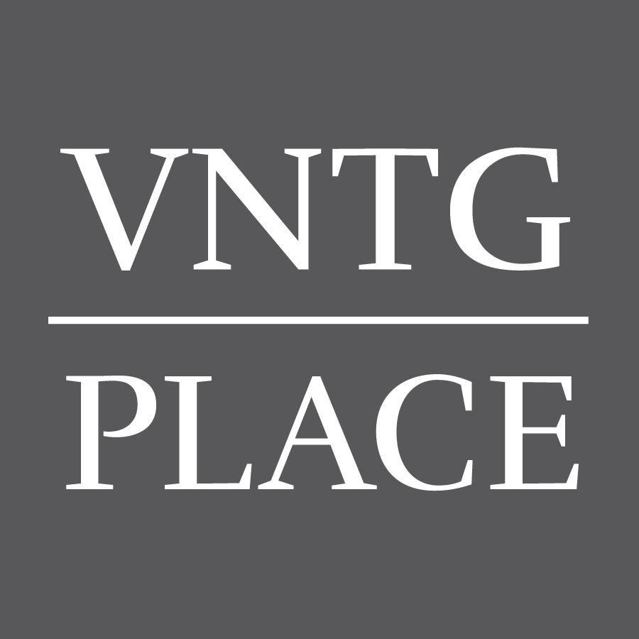 VNTG Place