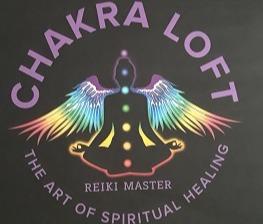 Chakra Loft