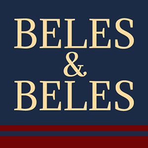 Law Offices of Beles & Beles
