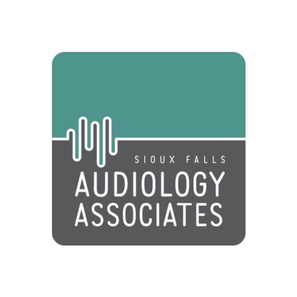 Sioux Falls Audiology Associates