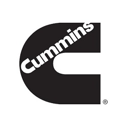 Cummins Upfit Center