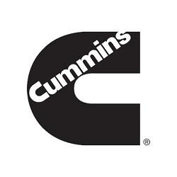 Cummins Sales and Service