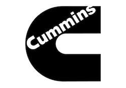 Cummins Alice Springs