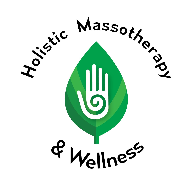 Holistic Massotherapy & Wellness