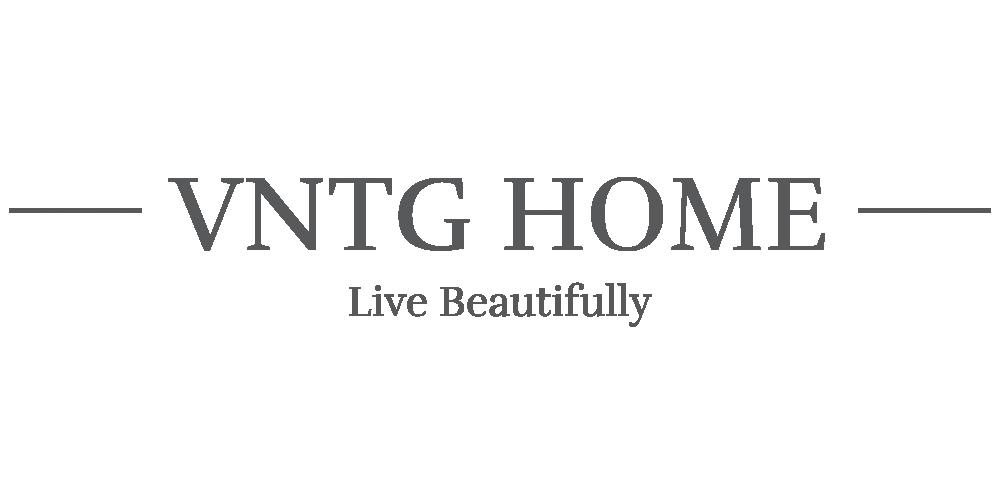 VNTG Home