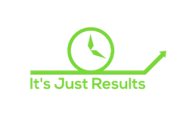 It's Just Results