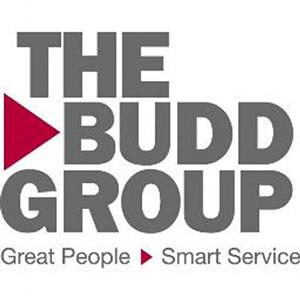 The Budd Group - Greenville/Spartanburg SC