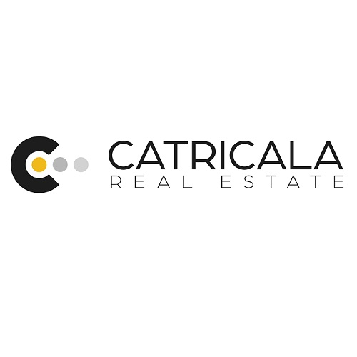 Renee Catricala Real Estate - Coldwell Banker