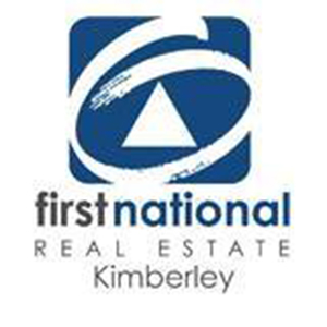 First National Real Estate Kimberley