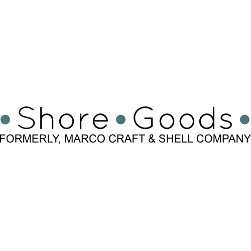 Shore Goods