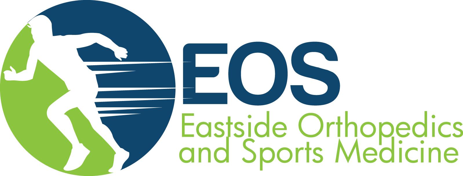 Eastside Orthopedics and Sports Medicine