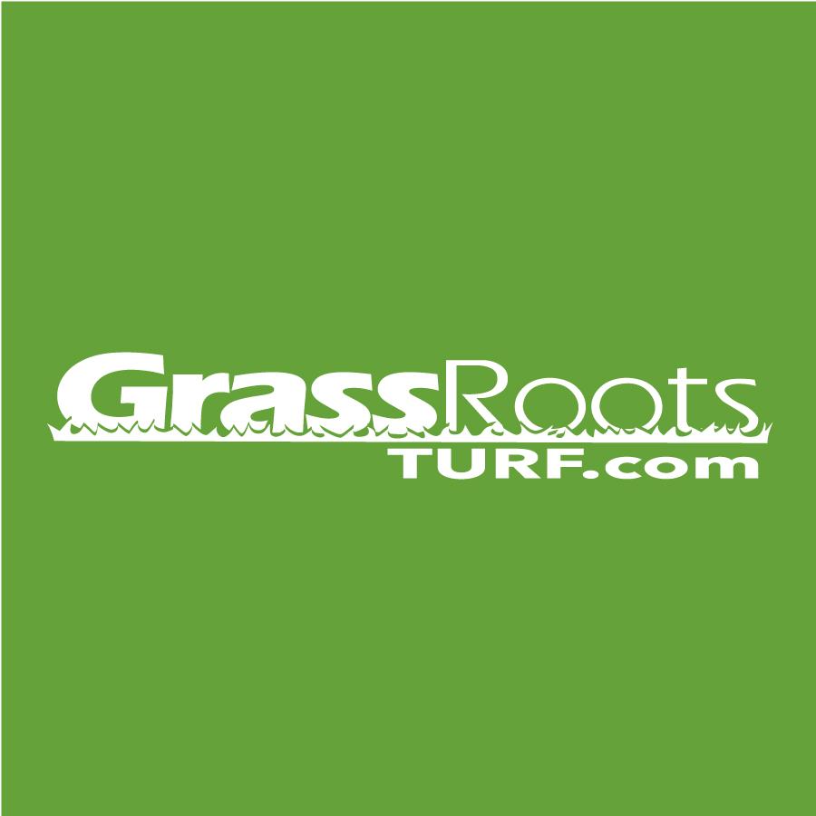 GrassRoots Turf