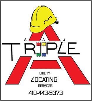 Triple A Locating Services LLC