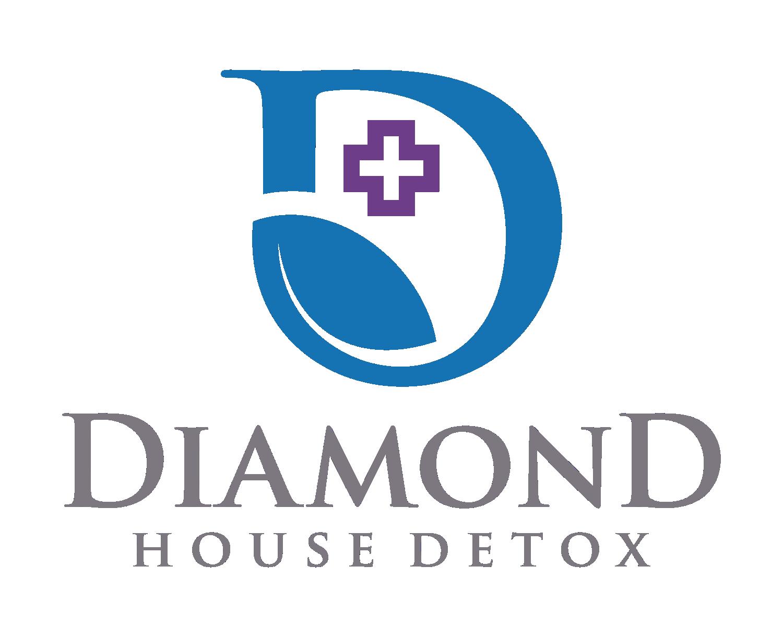 Diamond House Detox