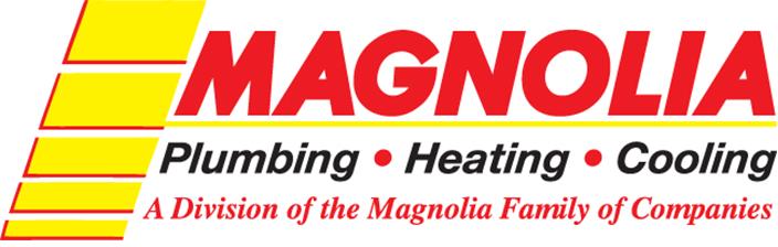 Magnolia Plumbing Heating & Cooling