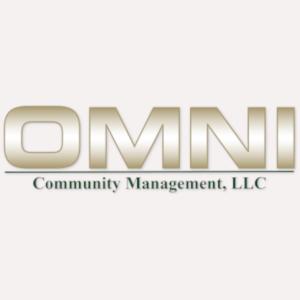 OMNI Community Management LLC - Fair Oaks