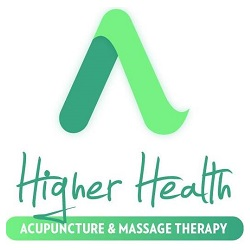 Higher Health Acupuncture & Massage Therapy Clinic