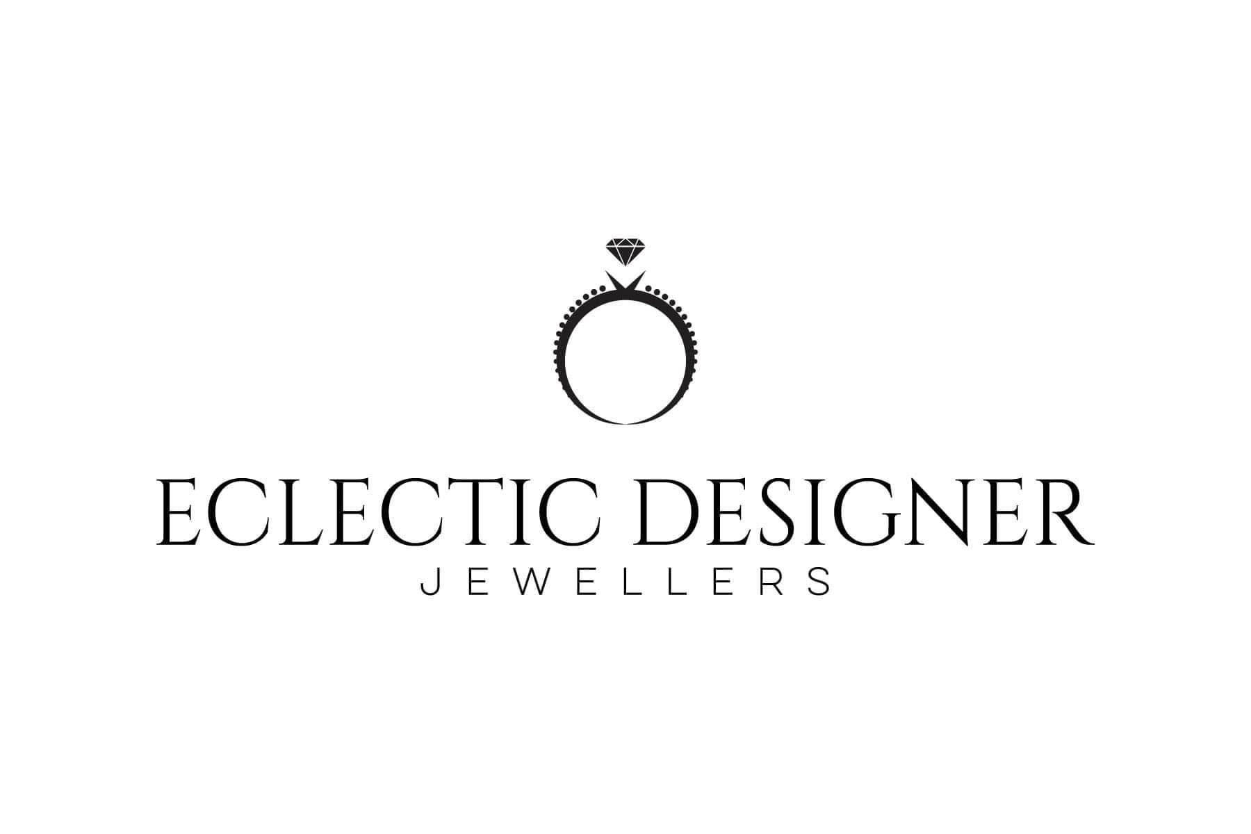 Eclectic Designer Jewellers