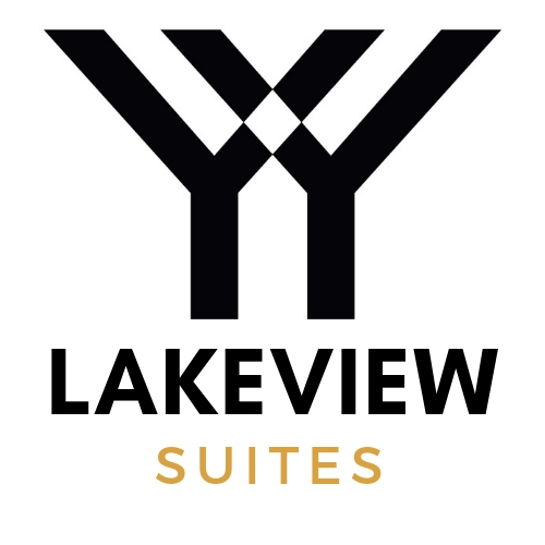 Lakeview Suites