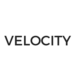 Velocity Tax Accountants and Business Consultants - Waterloo