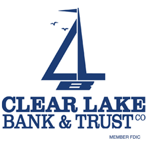 Image 1 | Clear Lake Bank & Trust