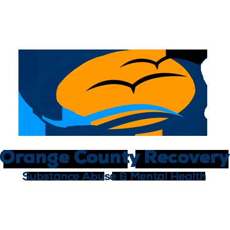 Orange County Recovery