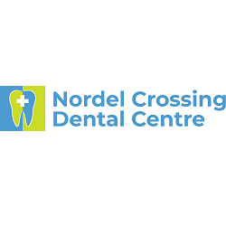 Nordel Crossing Dental Centre