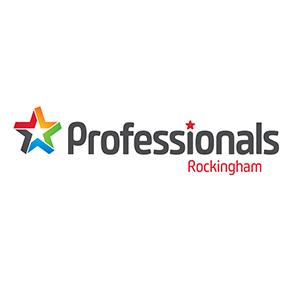 Professionals Rockingham