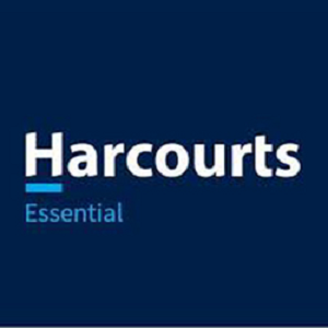 Harcourts Essential