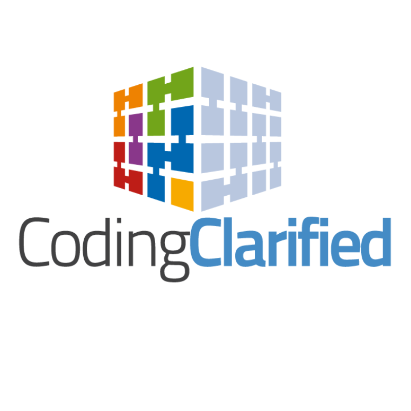 Coding Clarified