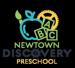 Newtown Discovery Preschool