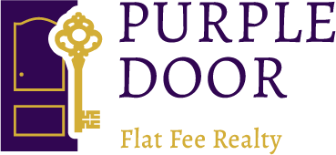 Purple Door Flat Fee Reality