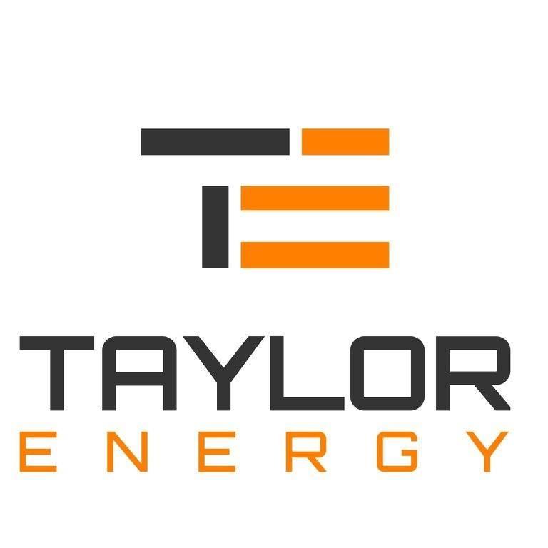 Taylor Energy