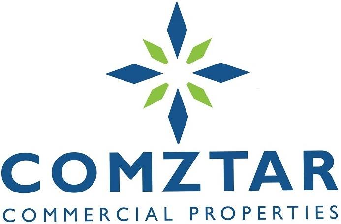 Comztar Commercial Properties