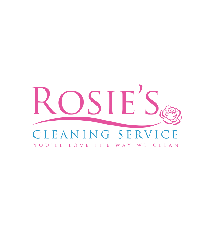 Rosie's Cleaning