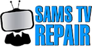 Sam's TV Repair