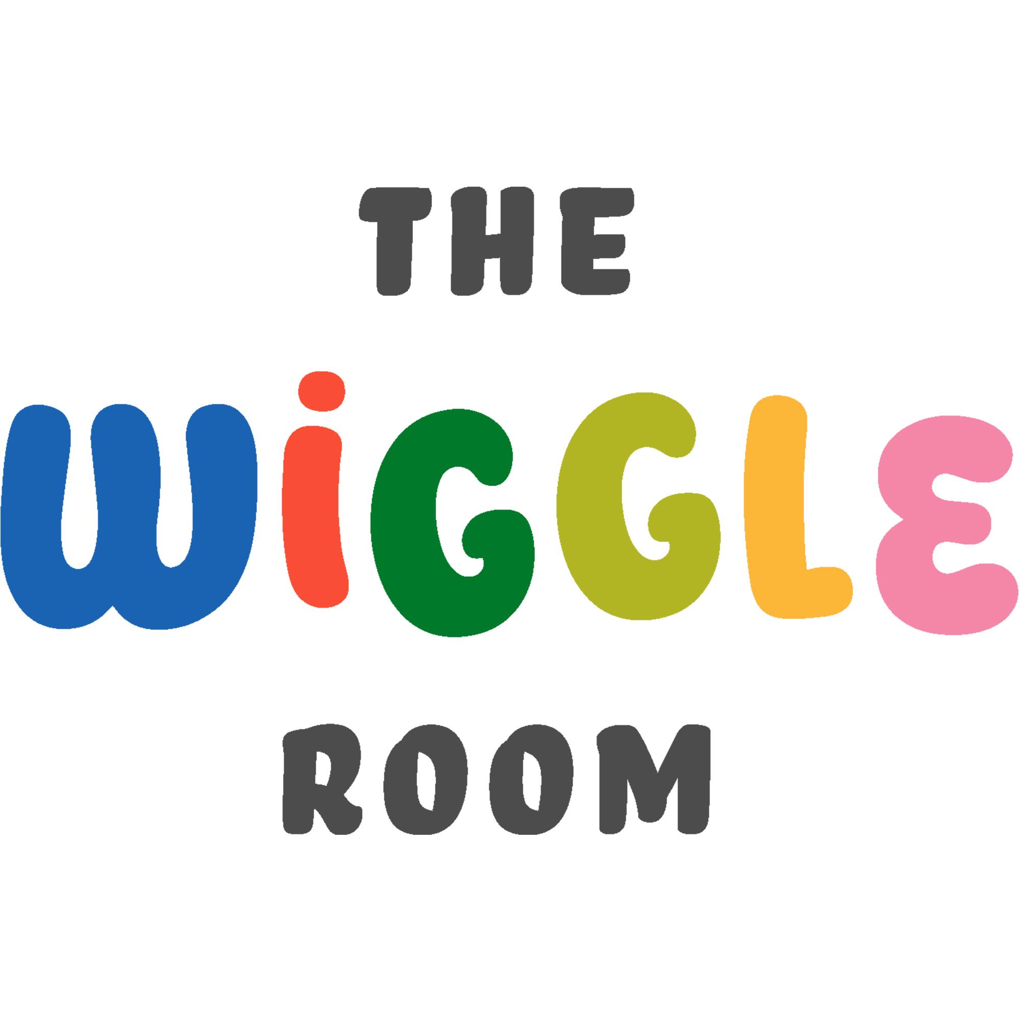 The Wiggle Room