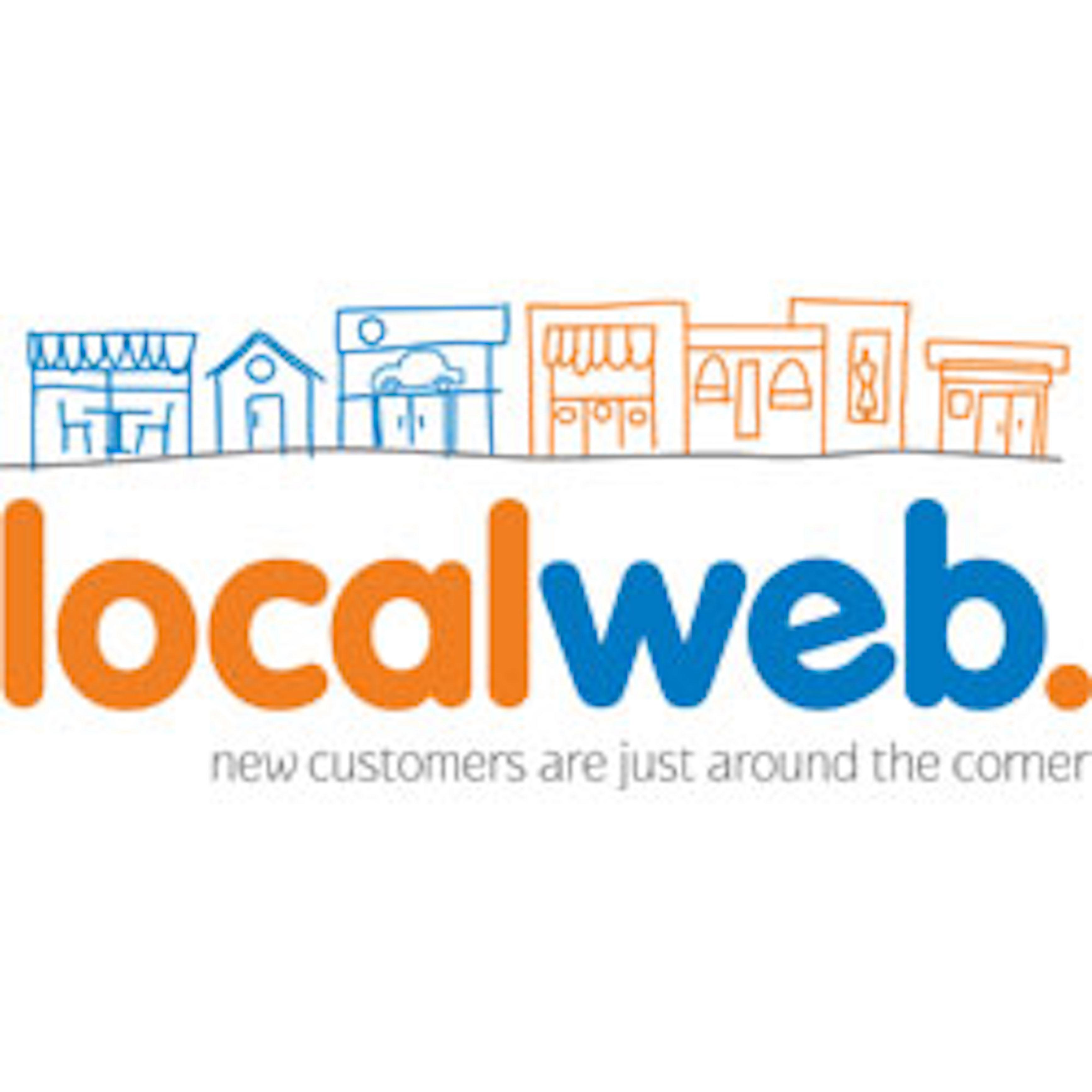 Local Web Advertising