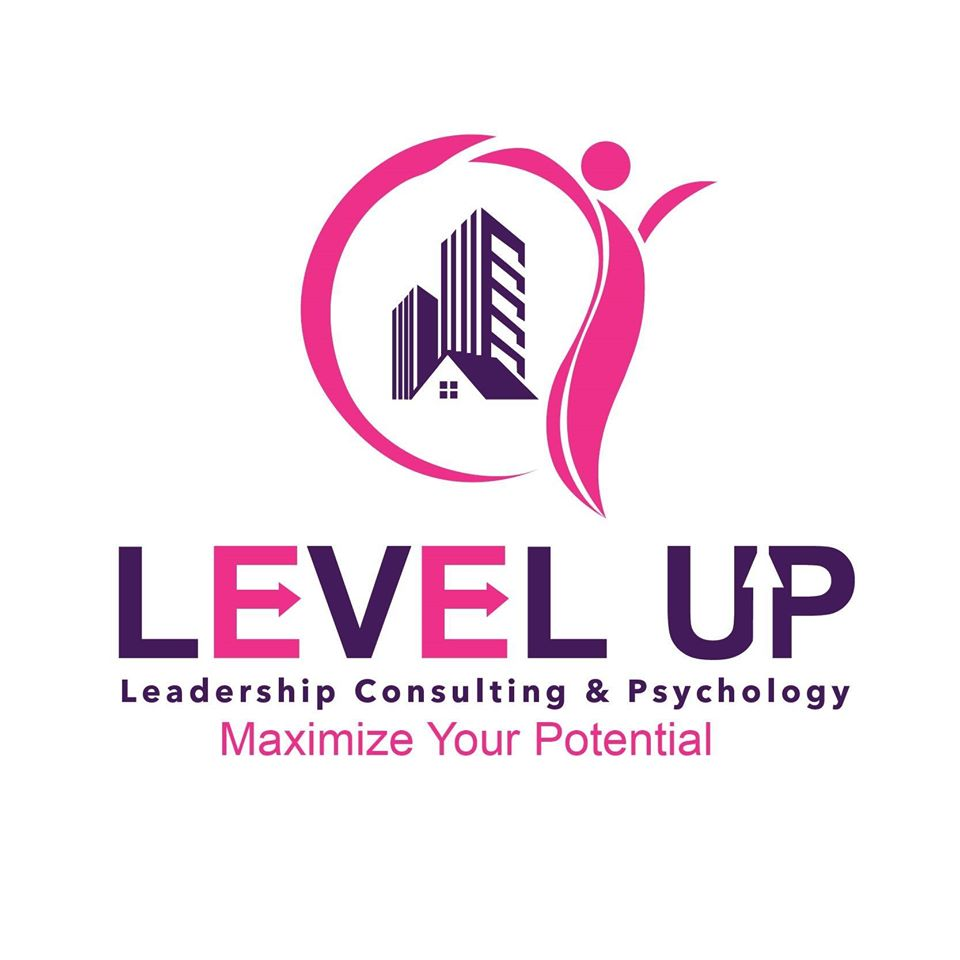 Level Up Leadership Consulting and Psychology