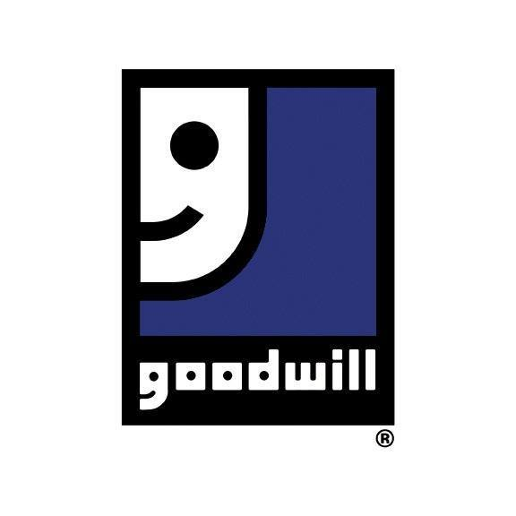 Goodwill Industries of Southern NJ and Philadelphia