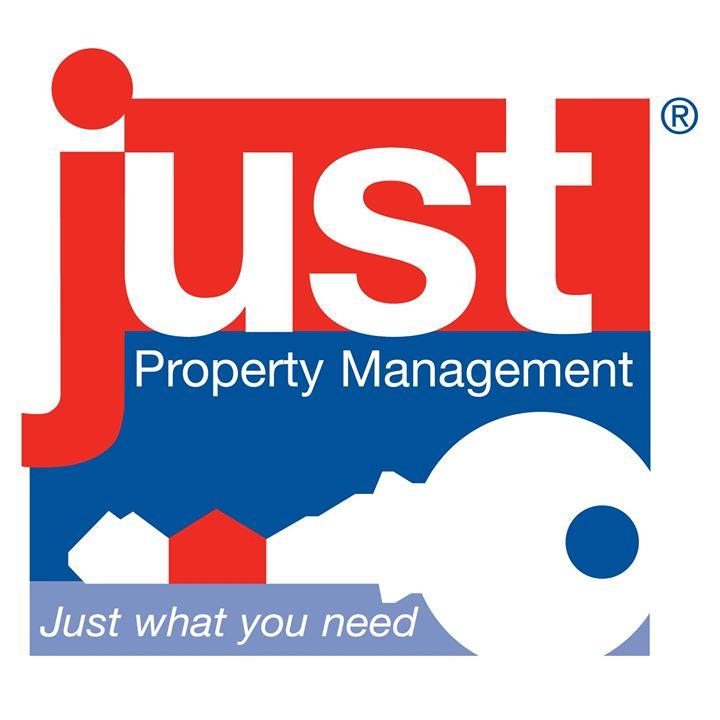 Just Property Management