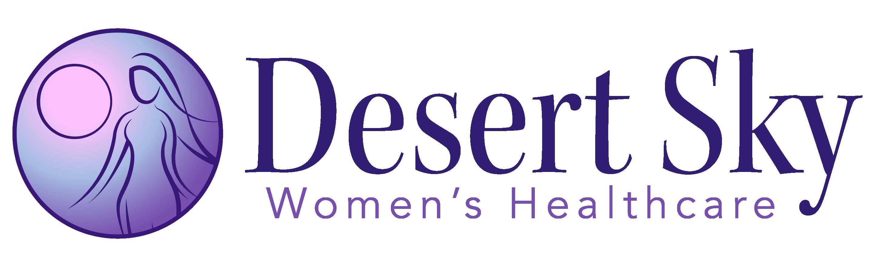 Desert Sky Women's Health Care