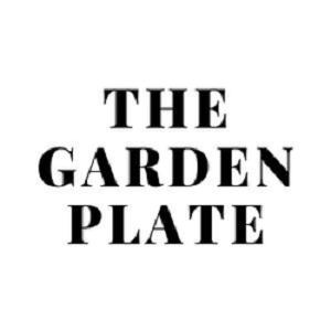 The Garden Plate