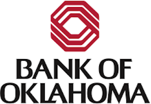 ATM (Bank of Oklahoma)