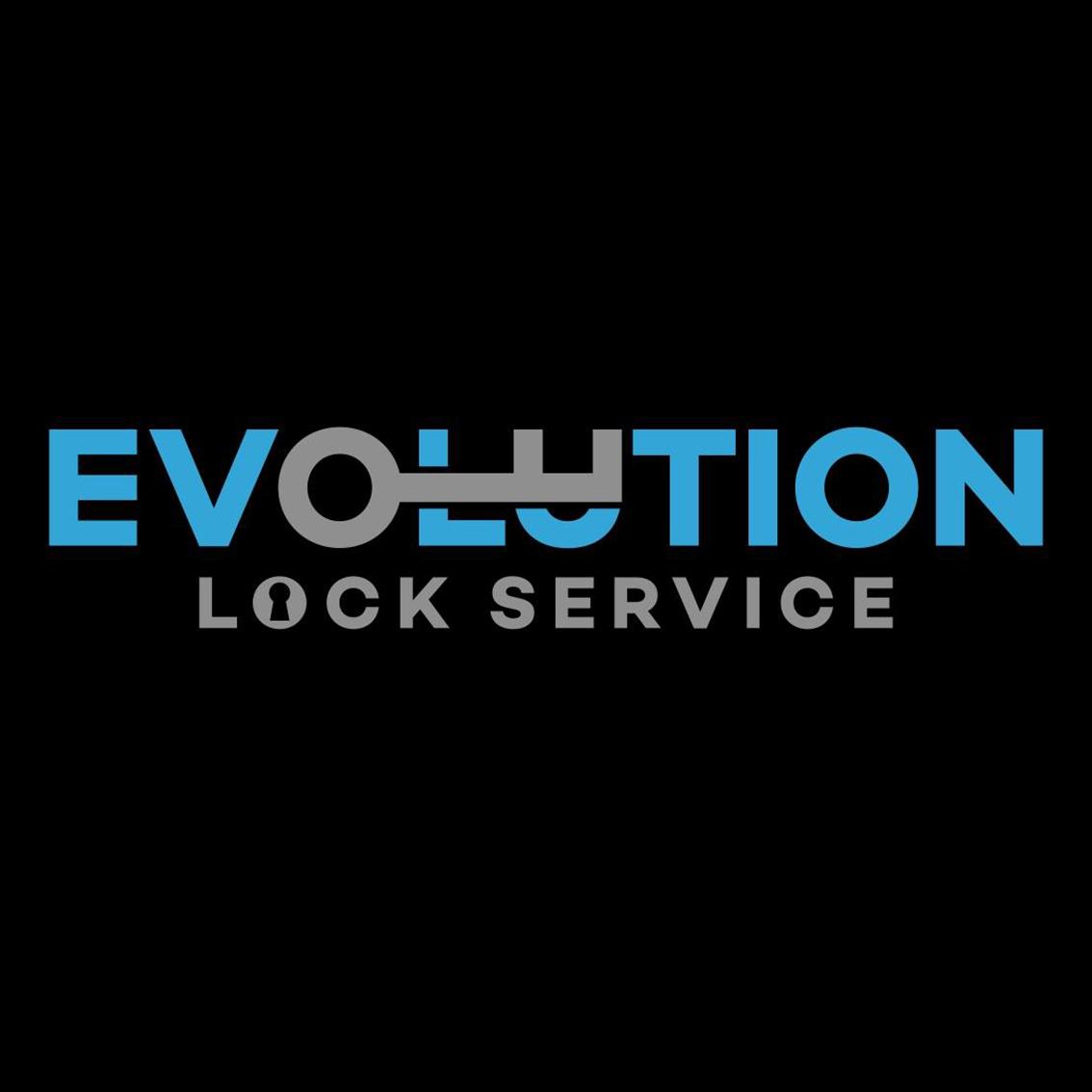 Evolution Lock Service Joondalup